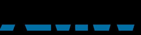 AMW Betriebs GmbH
